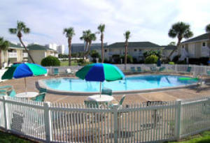 775 Gulf Shore Drive, UNIT 1059, Destin, FL 32541