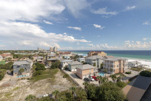 114 Mainsail Drive, 372, Miramar Beach, FL 32550
