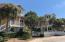 Classic Florida Cottage design