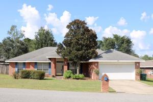 330 Riverchase Boulevard, Crestview, FL 32536
