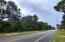 8727 Jernigan Road, Pensacola, FL 32514