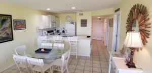 2606 Scenic Gulf Drive, UNIT 2102, Miramar Beach, FL 32550