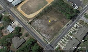 00000 NW Sullivan Street, Fort Walton Beach, FL 32548
