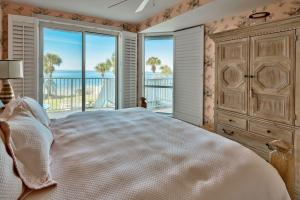 280 Gulf Shore Drive, UNIT 243, Destin, FL 32541