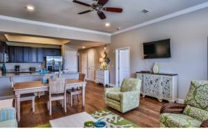 732 Scenic Gulf Drive, UNIT D202, Miramar Beach, FL 32550