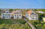 Lots 1-5 Escape Drive, Inlet Beach, FL 32461