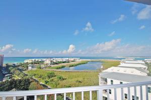 502 Gulf Shore Drive, UNIT 718, Destin, FL 32541