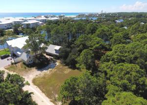 LOT 4 Tresca Drive, Santa Rosa Beach, FL 32459