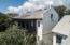 67 Dunmore Town Lane, Rosemary Beach, FL 32461