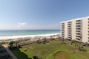 114 Mainsail Drive, 157, Miramar Beach, FL 32550