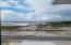 7877 White Sands Blvd Boulevard, Navarre, FL 32566