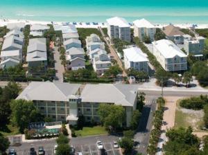 4281 E CO HWY 30-A, 302, Santa Rosa Beach, FL 32459