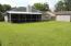 1429 S Gay Avenue, Panama City, FL 32404