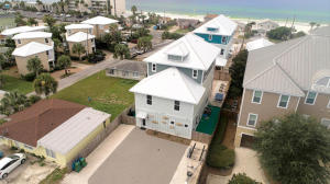 22005 Belgrade Avenue, Panama City Beach, FL 32413