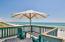 346 W Water Street, Rosemary Beach, FL 32461