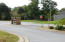 4425 Mirada Way, Crestview, FL 32539