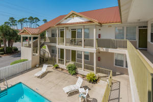320 Scenic Gulf Drive, 212, Miramar Beach, FL 32550