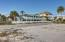1762 Ensenada Tres, Pensacola Beach, FL 32561