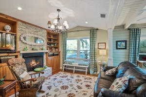 183 Bay Cir Drive, Santa Rosa Beach, FL 32459