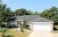 466 Jillian Drive, Crestview, FL 32536