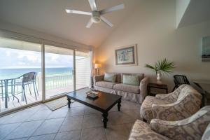 8294 E County Highway 30-A, UNIT 21, Inlet Beach, FL 32461