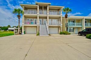 21518 Front Beach Road, Panama City Beach, FL 32413