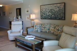548 Sandy Cay Drive, UNIT 203, Miramar Beach, FL 32550