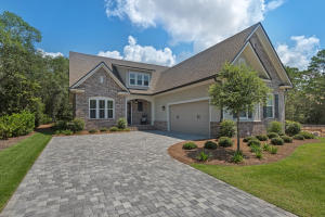 4404 Colleen Cove, Niceville, FL 32578