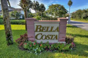 150 Southfields Road, Panama City Beach, FL 32413