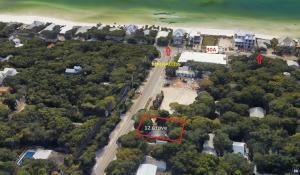 12 W Grove Avenue, Santa Rosa Beach, FL 32459