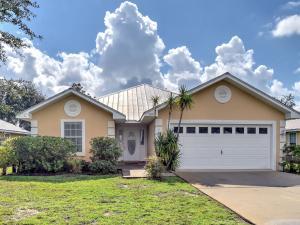 109 S Harborview Road, Santa Rosa Beach, FL 32459