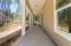 343 Indian Woman Road, Santa Rosa Beach, FL 32459