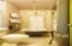 Bath 2, 3rd Floor