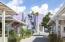 208 W Ruskin Place, Santa Rosa Beach, FL 32459