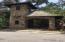 3509 Cottage Cove Lane, Panama City Beach, FL 32408