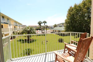 60 Sandprints Drive, UNIT C12, Miramar Beach, FL 32550