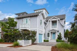 44 Tidepool Lane, Inlet Beach, FL 32461