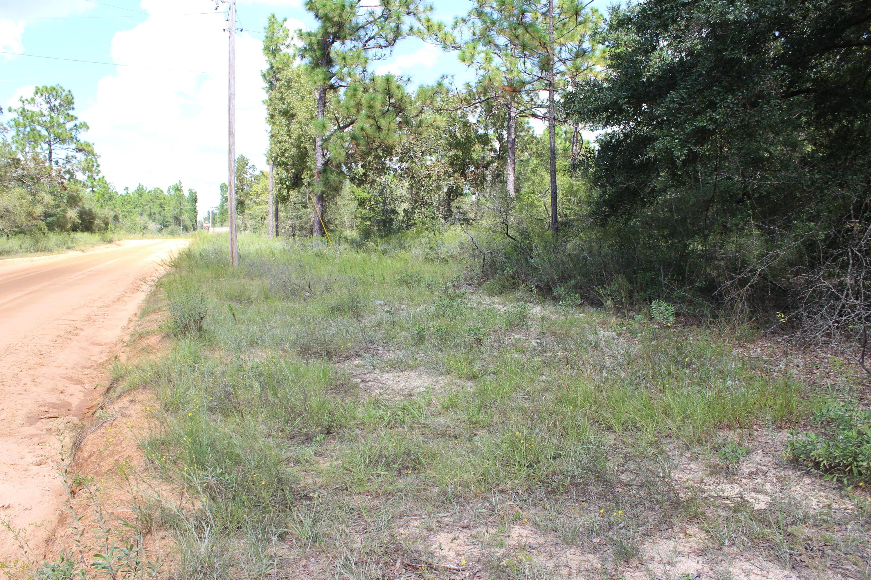 6 AC Quail Hollow Boulevard, Chipley, FL 32428