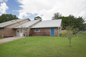 39 5Th Street, 39, Shalimar, FL 32579