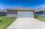 42 Sarona Street, Freeport, FL 32439