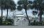 110 Gulf Shore Drive, 228, Destin, FL 32541