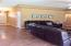 1953 Amhurst Court, Navarre, FL 32566