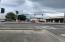 200 E Garden Street, Pensacola, FL 32502