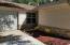 5 Courtney Lane, Crestview, FL 32539