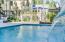 144 Spartina Circle, Santa Rosa Beach, FL 32459