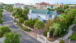 3899 Sand Dune Court, Destin, FL 32541