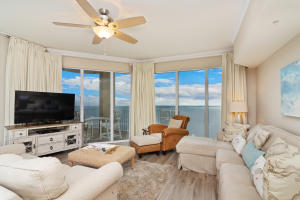 16819 Front Beach Road, UNIT 2817, Panama City Beach, FL 32413