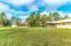 3427 Finch Avenue, Crestview, FL 32539