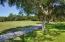 2795 Pebble Beach Drive, Navarre, FL 32566