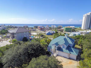 284 Overlook Drive, Miramar Beach, FL 32550